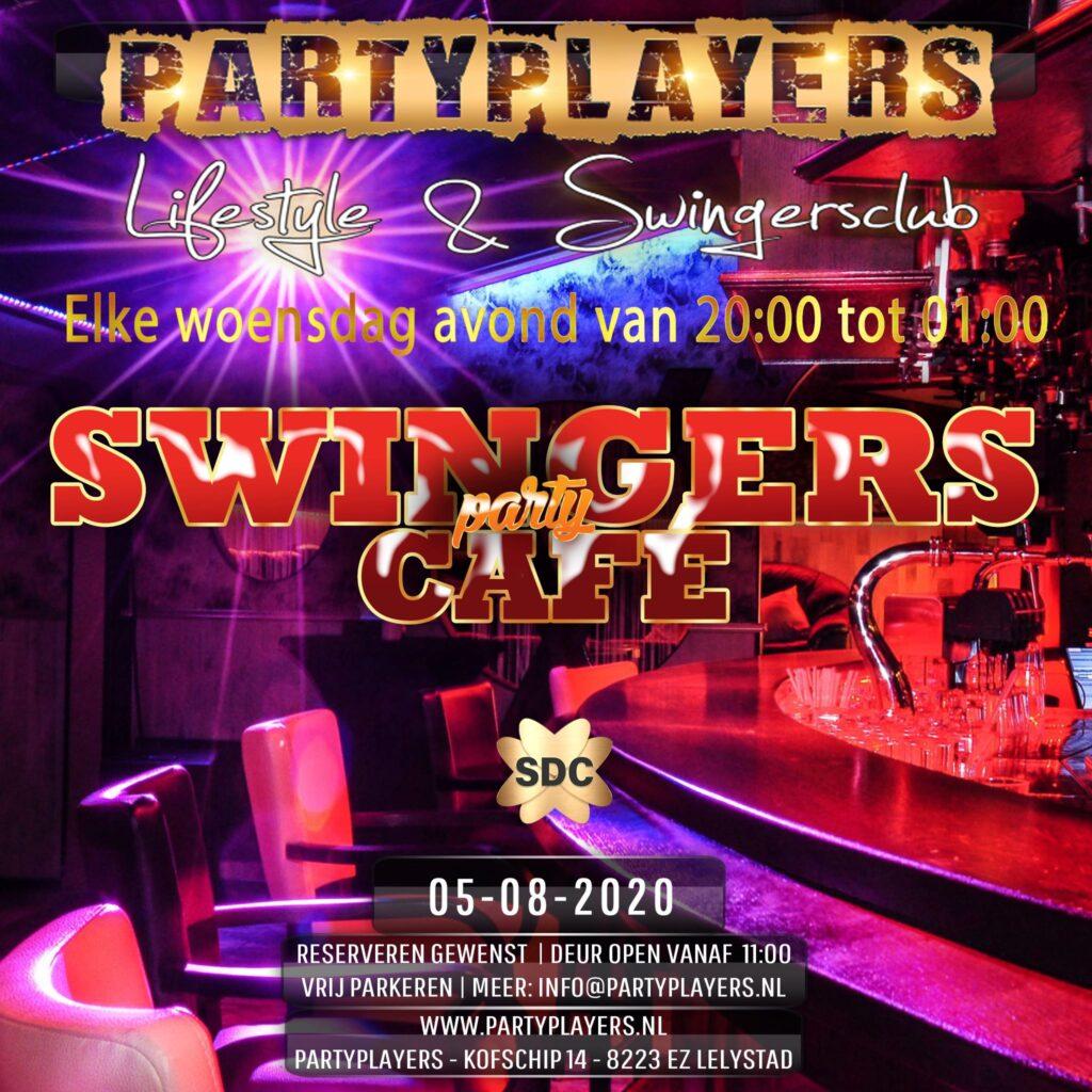 Swingers_Café_05-08-2020_PartyPlyers_Lelystad_xs