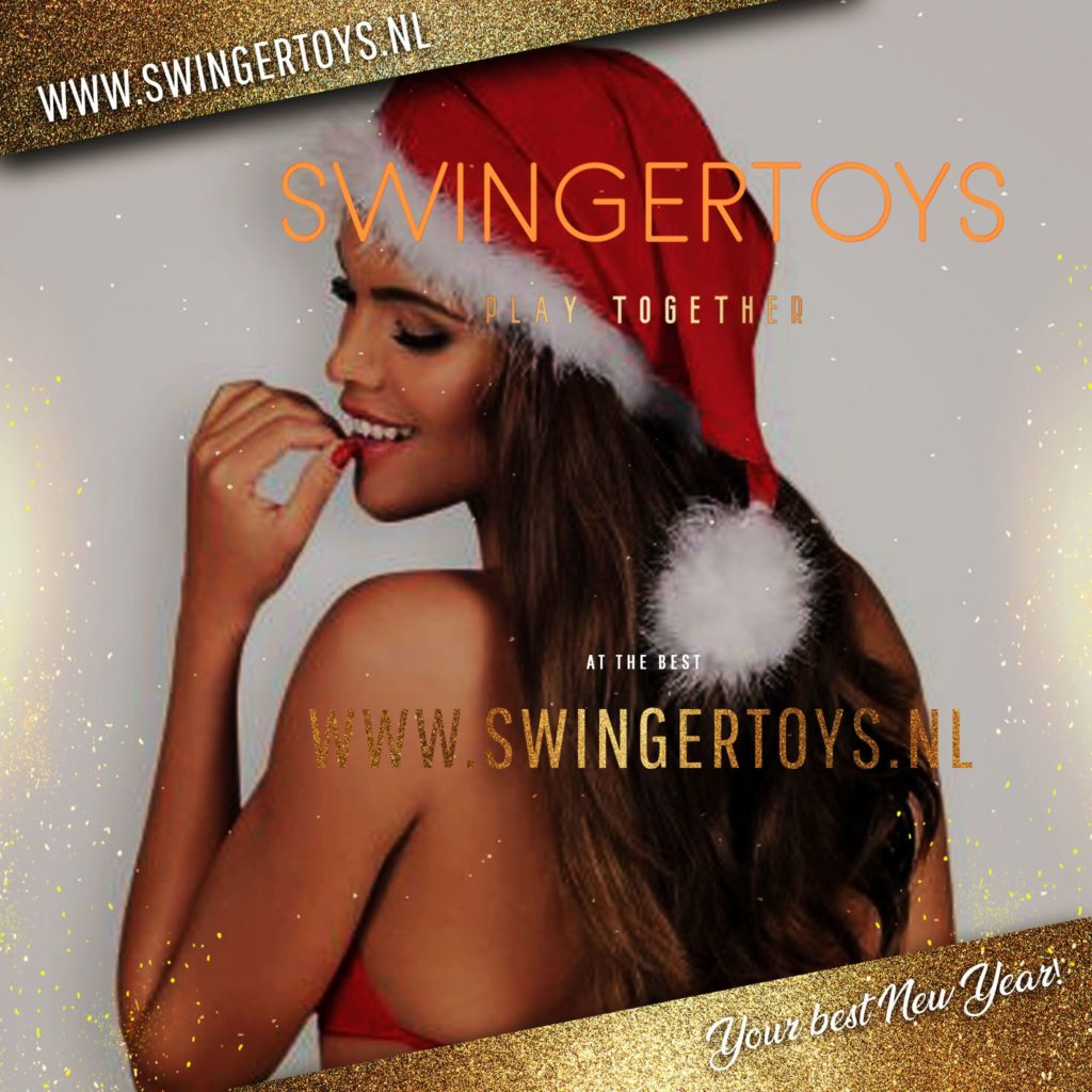https://swingertoys.nl