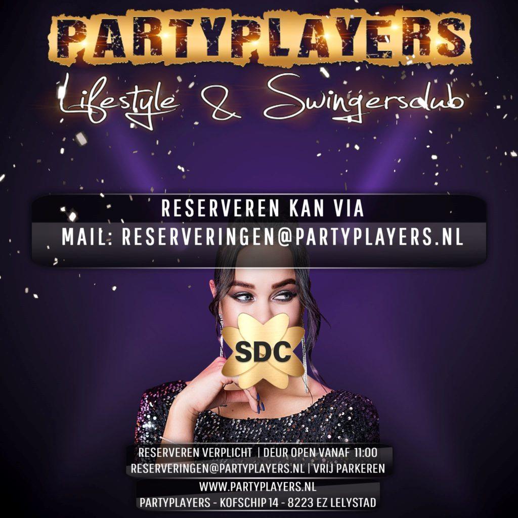 resrerveringen@partyplayers.nl