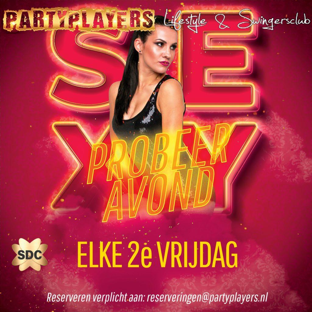 Probeeravond reserveringen@partyplayers.nl RESERVEREN Graag email sturen naar reserveringen@partyplayers.nl Het contactformulier is niet bedoeld voor reserveringen op de site van www.partyplayers.nl